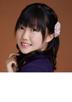 諸星すみれ/SUMIRE MOROHOSHI