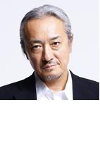 山路和弘/KAZUHIRO YAMAJI