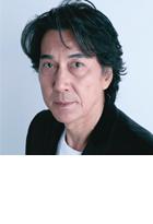 役所広司/KOJI YAKUSHO