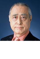 津川雅彦/MASAHIKO TSUGAWA